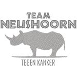 Team Neushoorn-artikelen